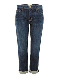 The Fling boyfriend jeans in Bedford