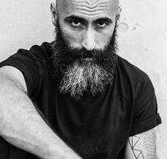 Filippo Sorcinelli: UNUM: Scusami – Parfümbűbáj Mens Tops, T Shirt, Fashion, Supreme T Shirt, Moda, Tee Shirt, Fashion Styles, Fashion Illustrations, Tee