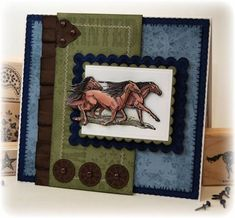 """snap_scrap_stamp  I also used SU """"Wanted"""" and made my own DP. The image is 3 layers."""