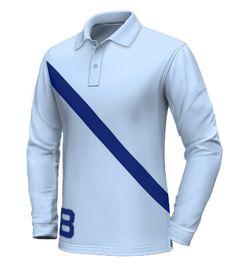 Custom Polo Shirts, Men's Wardrobe, Long Sleeve Polo, Workwear, Formal Wear, Shirt Designs, Casual, Cotton, T Shirt