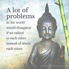 Wisdom Quotes : QUOTATION - Image : As the quote says - Description Feeling your feelings is an important tool for greater self love, increased peace, Buddhist Quotes, Spiritual Quotes, Wisdom Quotes, Positive Quotes, Life Quotes, Quotes On Ego, Anger Quotes, Buddhist Teachings, Peace Quotes