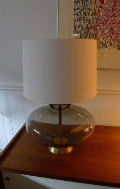 Kijiji Lampe Vintage Design Moderne