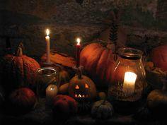 Hallowen 3 Halloween, Pumpkin Carving, Spooky Halloween