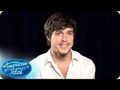 Alex Kinsey: Road To Hollywood Interviews - AMERICAN IDOL SEASON 12--American Idol.....how dumb were you?