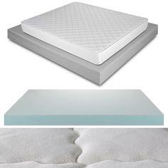 Ruhig schlafen – auf der Aktions-Matratze Matrix Matrix, Mattress, Bed, Furniture, Home Decor, Action, Mattresses, Decoration Home, Stream Bed