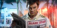 Programme TV - Dexter saison 8 : Première vidéo promo de la saison en ligne (SPOILERS) - http://teleprogrammetv.com/dexter-saison-8-premiere-video-promo-de-la-saison-en-ligne-spoilers/