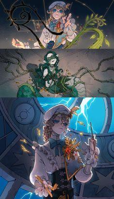 Character Concept, Character Art, Character Design, Kawaii Doodles, Identity Art, Arte Horror, Cute Anime Pics, Slayer Anime, Art Inspo