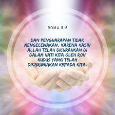 Allah, Bible Verses, Christian, Quotes, Qoutes, Dating, God, Scripture Verses, Bible Scripture Quotes