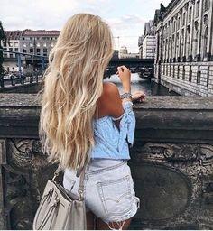 • Pinterest → Paloma Moon •* Follow me in Instagram: