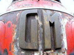 1939 GMC Futurliner Gmc For Sale, Cars For Sale, Gmc Vehicles, Classic Gmc, Buick Gmc, Vintage Trucks, General Motors, Hot Rods, Camper