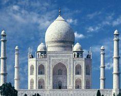 India Sahkan Taj Mahal Bukan Kuil Hindu - http://malaysianreview.com/150506/taj-mahal-hindu/