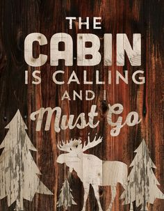 Wall sign, perfect for your lake house and cabin decor. - measures x - rustic, weathered designs - canvas made from lath-thin, narrow strips of wood - sawtooth hanger included Mountain Cabin Decor, Rustic Cabin Decor, Lodge Decor, Mountain Living, Rustic Signs, Rustic Cabins, Rustic Wood, Log Home Decorating, Diy Home Decor