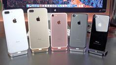 Az iPhone eladások folyamatosan csökkennek, egészen a jubileumi új modellek érkezéséig.