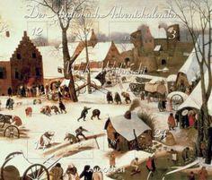Weiße Weihnacht, Audiobuch, Hörbuch zum Download