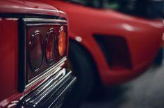 GT4-Shots : Formfreu