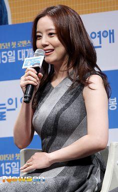 문채원(文彩元 Moon Chae-won)    문채원 이쁘긴 이쁘다 > TV/연예 | 이야기공유
