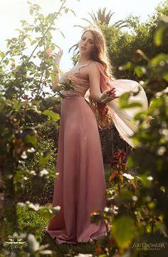 402 nejlepších obrázků z nástěnky Ethereal Romantic Style - The ... ece3864844