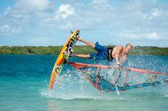 Vrieswijk Amado #windsurfing #wind #wave #watersports #extremesports #jpaustralia #severnesails #xtremespots Windsurfing, Extreme Sports, Water Sports, Outdoor Furniture, Outdoor Decor, Waves, Ocean Waves, Backyard Furniture, Lawn Furniture