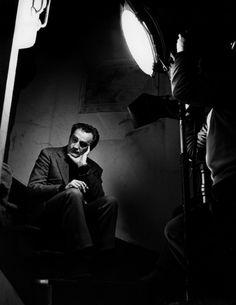 #LuchinoVIsconti #Viscontii #director #neorealism #italian #neorealismo #cinema #movie #regista