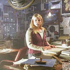 So Doctor Who iis back wth over 8 million overnight viewers. For this reason I am paying tribute to Jodie Whittaker as well as a nod back to her predecessors. Doctor Who Rose Tyler, Doctor Who 9, Rose And The Doctor, Doctor Who Quotes, Eleventh Doctor, David Tennant Doctor Who, Steven Moffat, Christopher Eccleston, Rory Williams
