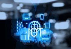 Spread the loveWith the world making rapid strides towards a completely digital era, information sharing, massive interconnected devices and data sharing are much more prominent today. The world of multiple connected devices has meant that manufacturers across the industrial spectrum are adopting industrial internet of thingsor IIoT to improve their …