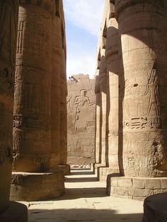 egito-o-antigo-egito-arqueologia-o-que-e-arqueologia-10