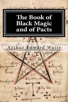 Real Black Magic, Black Magic Spells, Wiccan, Magick, Ritual Magic, Book Of Shadows, Occult, Witches, Spelling