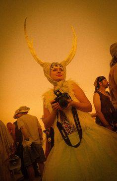 105-cliches-exceptionnels-du-burning-man-festival-le-rassemblement-surrealiste-dartistes-du-monde-entier67