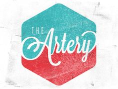 The astely