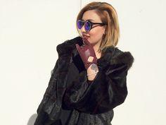 Sara Mecozzi's blog - ITSARA   Prejudice