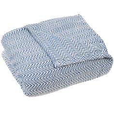 Shop Our Biggest Semi-Annual Sale Now! Blankets