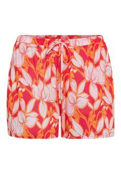 Lounge Shorts, Casual Shorts, Sleep, Amp, Women, Products, Fashion, Moda, Fashion Styles