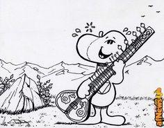 Disney, il live action su Crudelia De Mon potrebbe essere ambientato nel 1979 - http://www.afnews.info/wordpress/2018/01/12/disney-il-live-action-su-crudelia-de-mon-potrebbe-essere-ambientato-nel-1979/