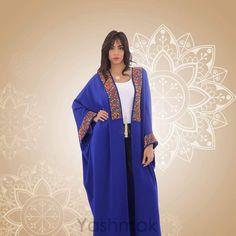 Kimono Top, Cover Up, Womens Fashion, Tops, Dresses, Fashion Women, Woman, Vestidos, Women's Fashion