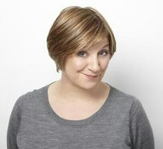 Funny lady with great hair! You will be missed xxx Queens Of Comedy, Live Comedy, Open All Hours, Jessi Combs, English Comedians, Victoria Wood, Comedy Acts, Celebs, Celebrities