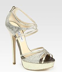 jimmy choo  best shoes