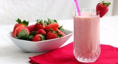 Chega de Dietas Malucas! Emagreça   sem deixar de comer o que você gosta, substituindo refeições por uma bebida super saudável !