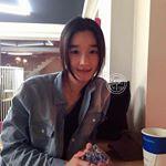 서예지 Seo Yea Ji 徐睿知 (@yeaji_on_top) • รูปและวิดีโอ Instagram