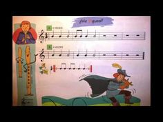 YouTube Maila, Music Class, Music Lessons, Youtube, Family Guy, Make It Yourself, Fictional Characters, Music Activities For Kids, Music Education Activities