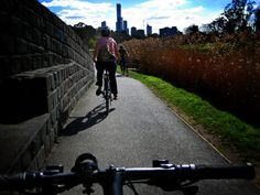 Looking for things to do in Melbourne? Explore the must-dos and hidden gems on Viator and easily book Melbourne tours, attractions, and experiences you'll never forget. Book City, University Of Melbourne, International University, Intelligence Service, Top Universities, Helicopter Tour, Melbourne Australia, Day Tours, New Zealand