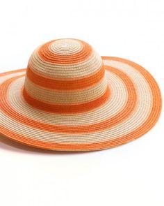 27 Best DIY Hats images  313bdc737b3e