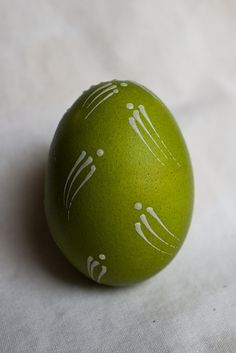 "An exquisite easter egg ""033113_easter_103"" (2013). via ...ever.seven... on flickr"