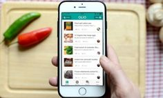 Food redistribution app OLIO expands to household products as 'Brexit Boom' boosts secondhand market   Resource.co