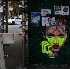 brooklyn-street-art-judith-supine-jaime-rojo-10-06-13-web-1.jpg 740×726 pixel