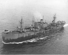 images of ships of the merchant marines | Ships build under the Merchant Marine Act of 1936