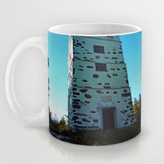 Giselawarte Mug by Patrick Jobst Ceramic Mugs, Dishwasher, Coffee Mugs, Custom Design, Ceramics, Tableware, Ceramica, Pottery Mugs, Dishwashers
