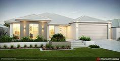 home designs - Google Search: