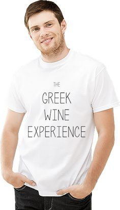 Kefalonia private wine tastings, gastronomy, tours, events