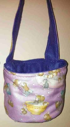 House Mouse bonding bag from Skyblue Snugglies  https://www.facebook.com/photo.php?fbid=646268158746696&set=a.612692628770916.1073741834.589464731093706&type=3&theater