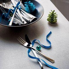 Inspirações de última hora para o Natal